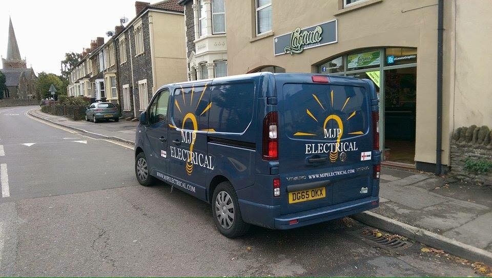 Electrical Services In Bristol